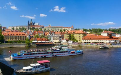Architecture; City; Czech Republic; Europe; Prague; historical; people; sightseeing; streets; travel;