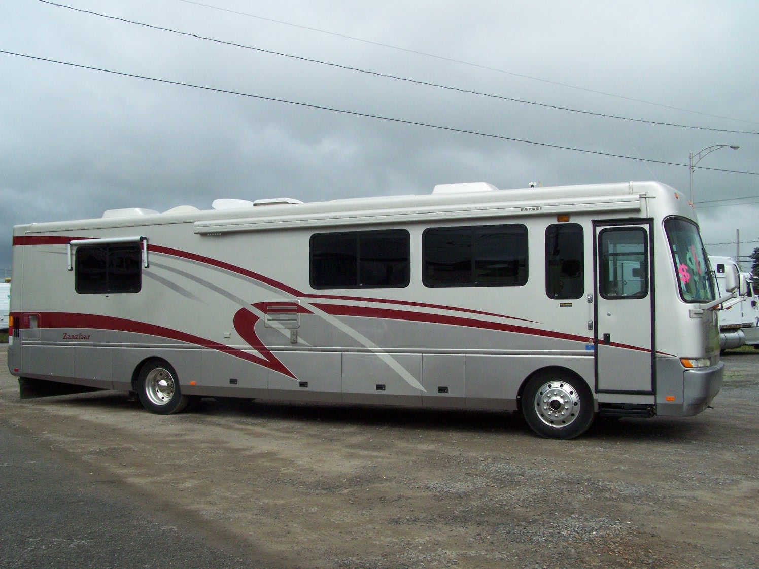 keystone rv dealers in yuma az fused spur wiring diagram new and used rvs for sale pre owned travel trailers