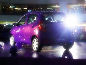 Yahoo! Purple