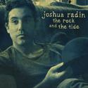Joshua Radin - Streetlight
