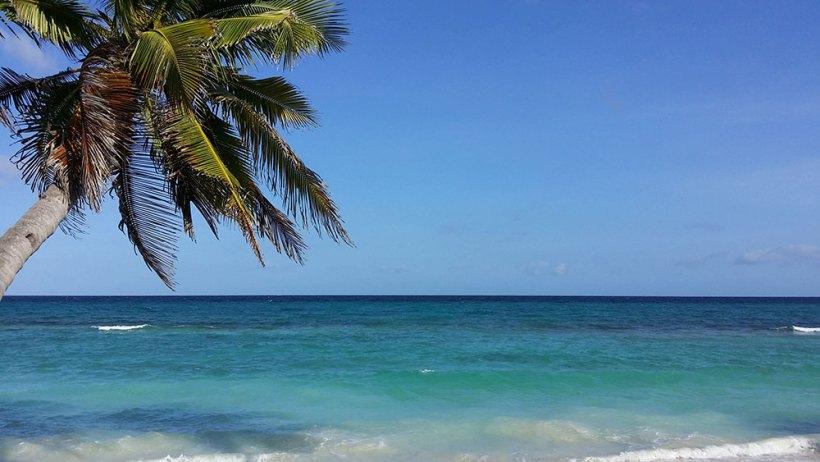 Carabao Island, Romblon