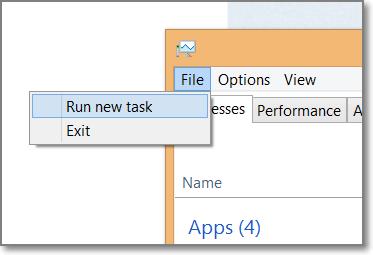 create-new-task-0