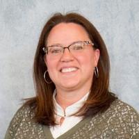 Photo of Wendy Franty, Outside Sales and Business Development for N&C