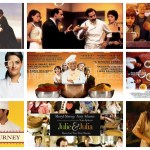 Best Food Movies Ever
