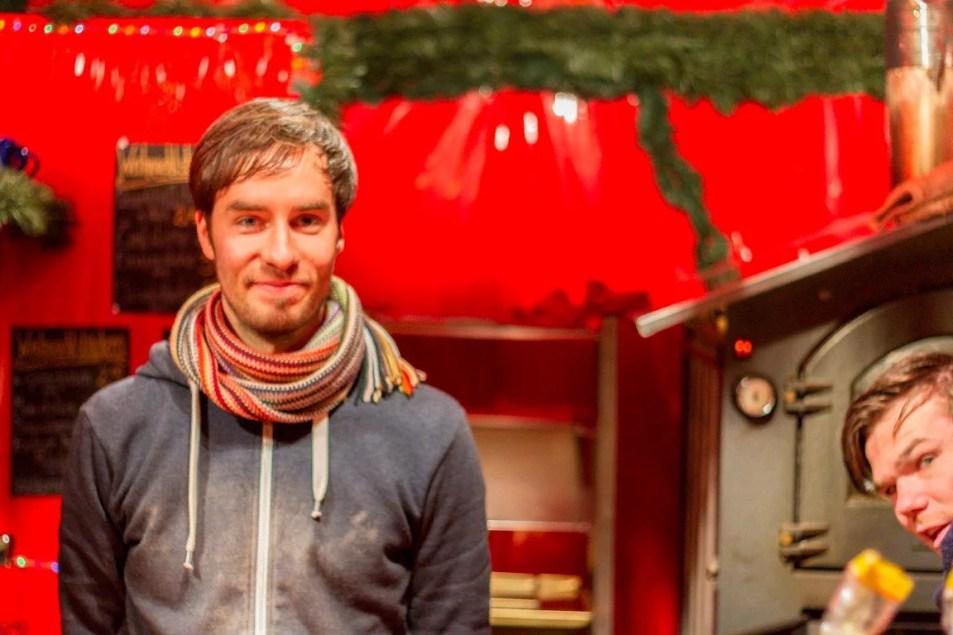 Nelson_Carvalheiro_Berlin_Christmas_Australia_13