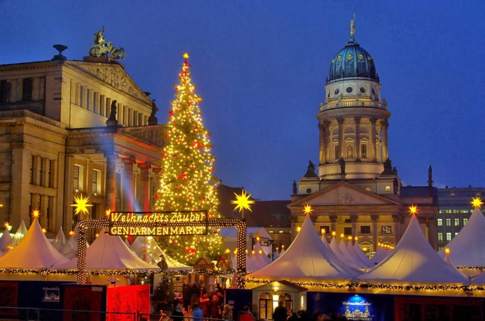 Nelson_Carvalheiro_Berlin_Christmas_Australia_14