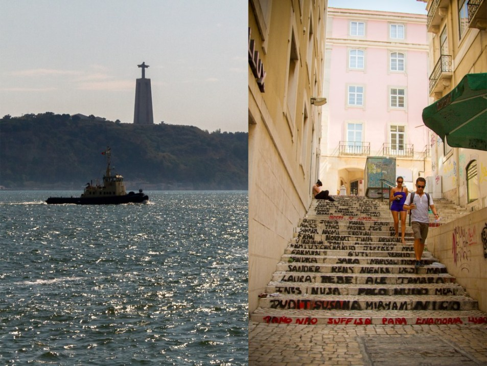 Nelson_Carvalheiro_Lisbon (2)