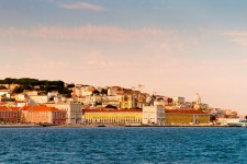 Where and What to Shop in Lisbon ?