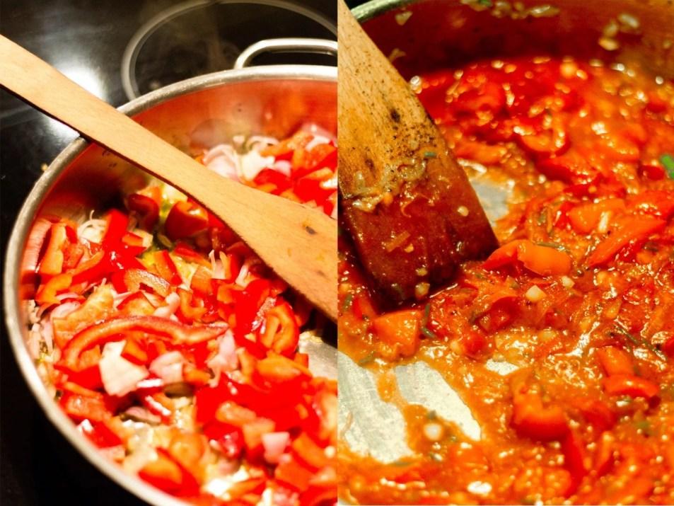 Nelson_Carvalheiro_Portuguese_Seafood_Rice_Recipe (22)