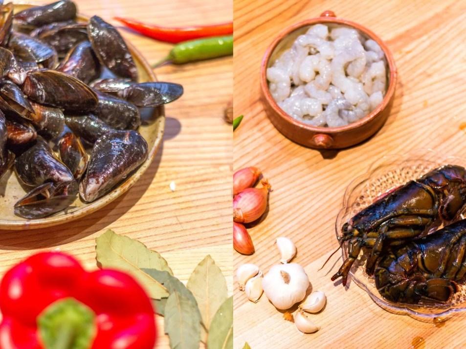 Nelson_Carvalheiro_Portuguese_Seafood_Rice_Recipe (8)