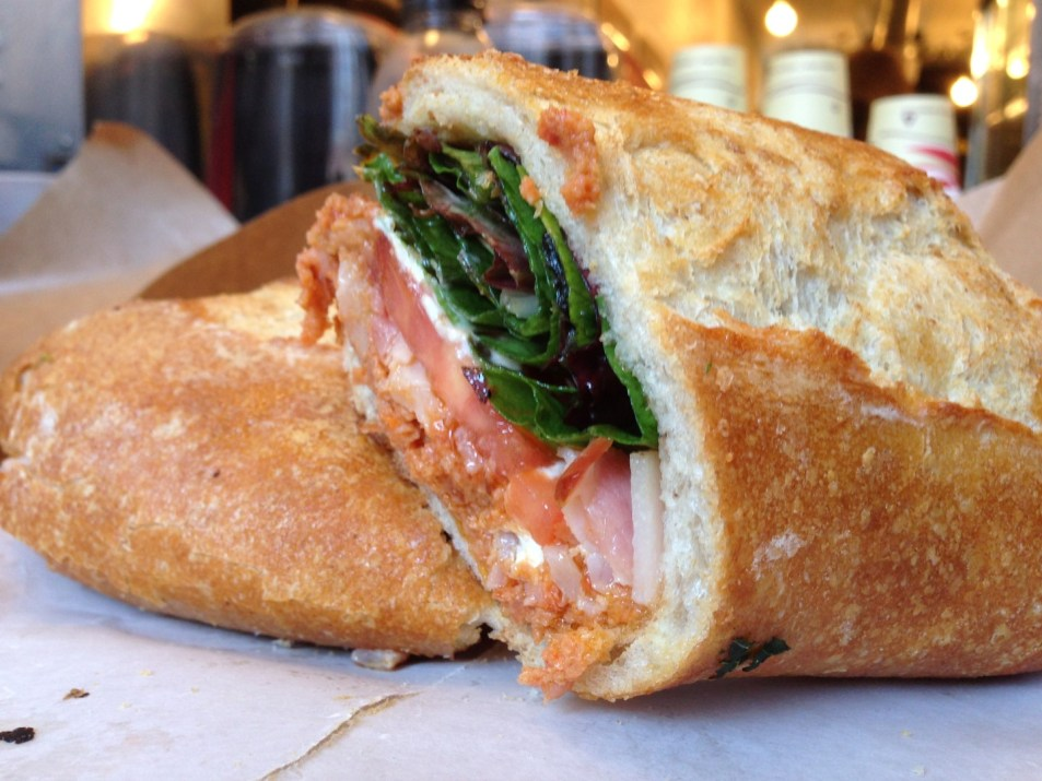 Nelson_Carvalheiro_City_Sandwich_NYC