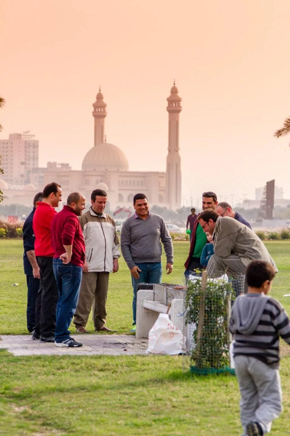 Nelson_Carvalheiro_Bahrain_1 (4)