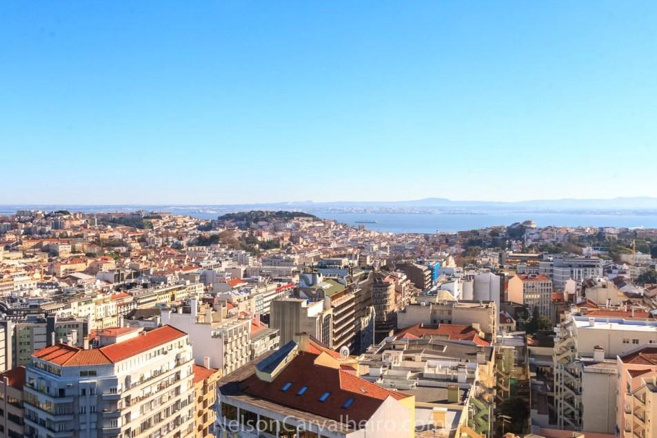 Nelson_Carvalheiro_Ritz_Lisboa-1-17