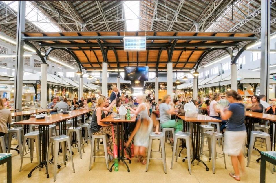 Nelson_Carvalheiro_Lisbon_Restaurants (6ddd)
