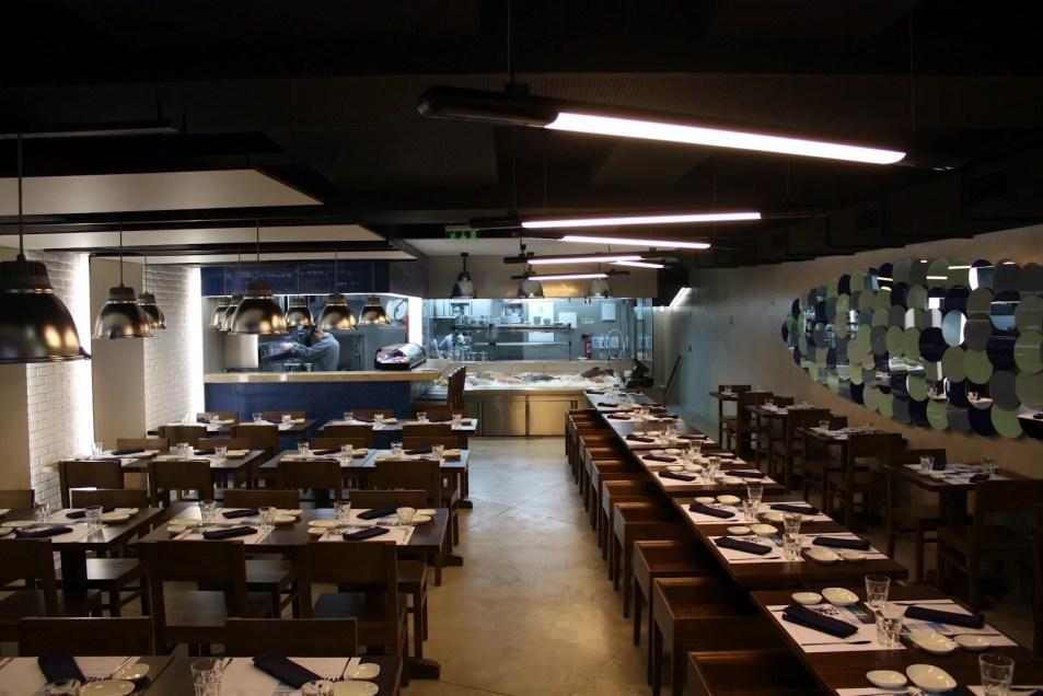 Nelson_Carvalheiro_Lisbon_Restaurants