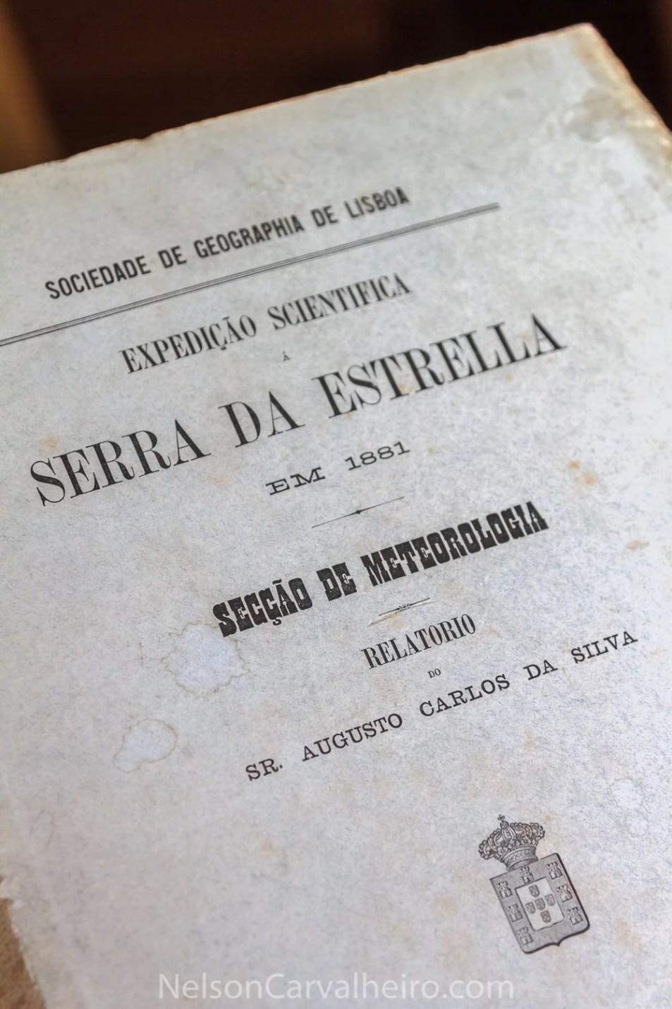 Nelson_Carvalheiro_Food_Portugal-1-7