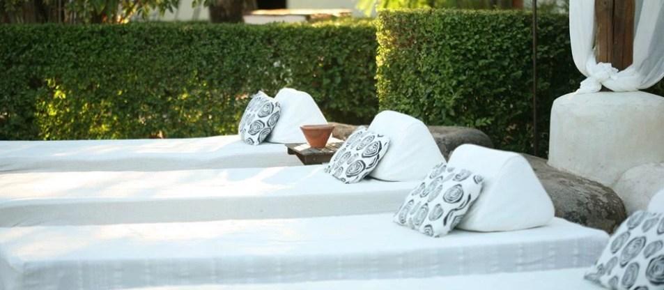 1-Monte-da-Fornalha-Cover-Estremoz-Evora-Portugal-Charming-Hotel - Copy