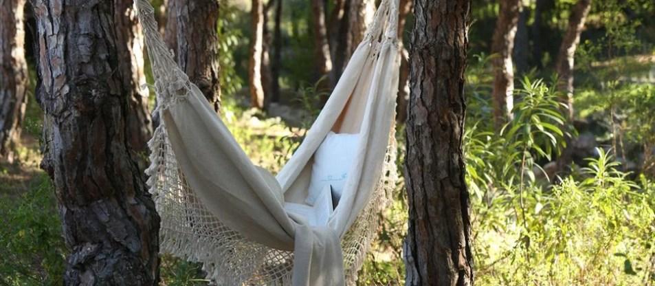 1-Praia-Verde-Altura-Portugal-Boutique-Hotel-Relaxation-Cover