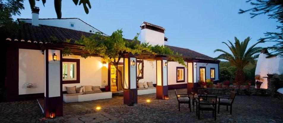 1-Quinta-da-Dourada-Cover-Portalegre-Portugal-Charming-Hotel