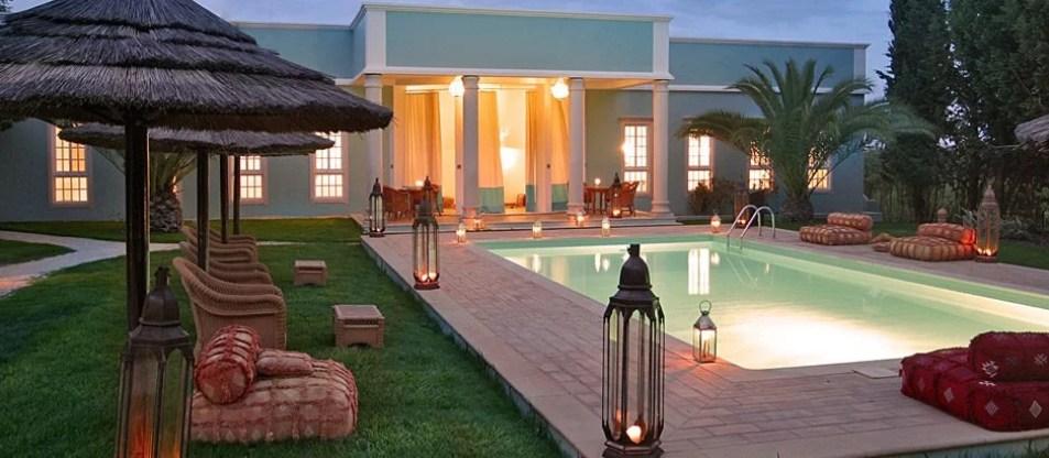 1-Vila-Monte-Moncarapacho-Portugal-Charming-Hotel-Cover