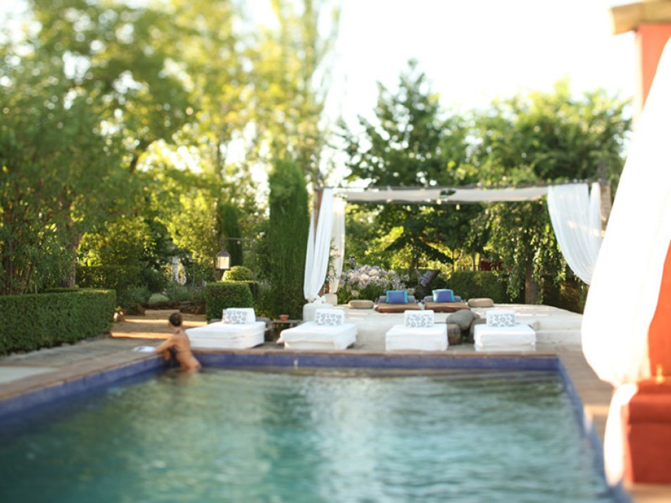 12-Monte-da-Fornalha-Estremoz-Evora-Portugal-Charming-Hotel-Swimming-Pool - Copy