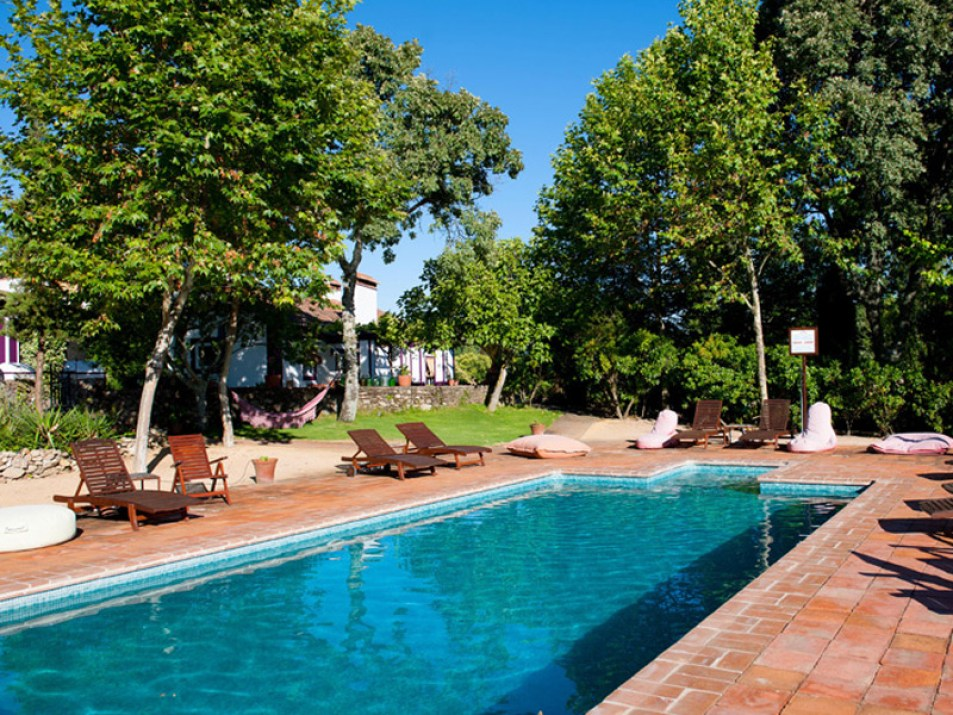 12-Quinta-da-Dourada-Portalegre-Portugal-Charming-Hotel-Swimming-Pool
