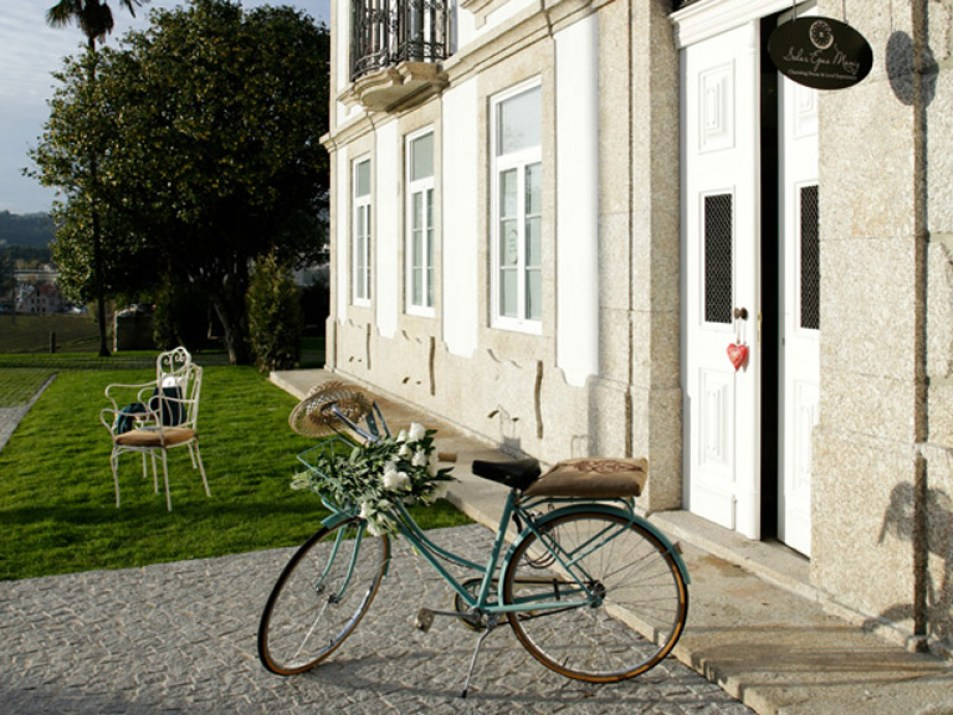 3-Solar-Egas-Moniz-Charming-House-Penafiel-Douro-Portugal