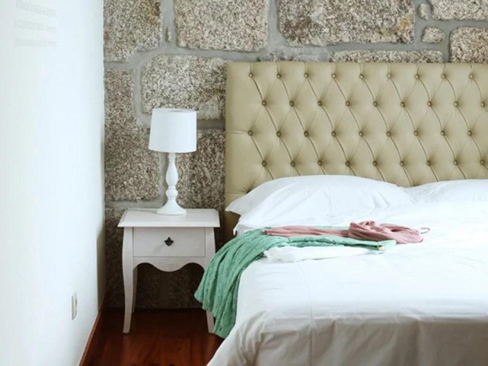 8-Solar-Egas-Moniz-Charming-House-Penafiel-Douro-Portugal-Bed-and-Breakfast