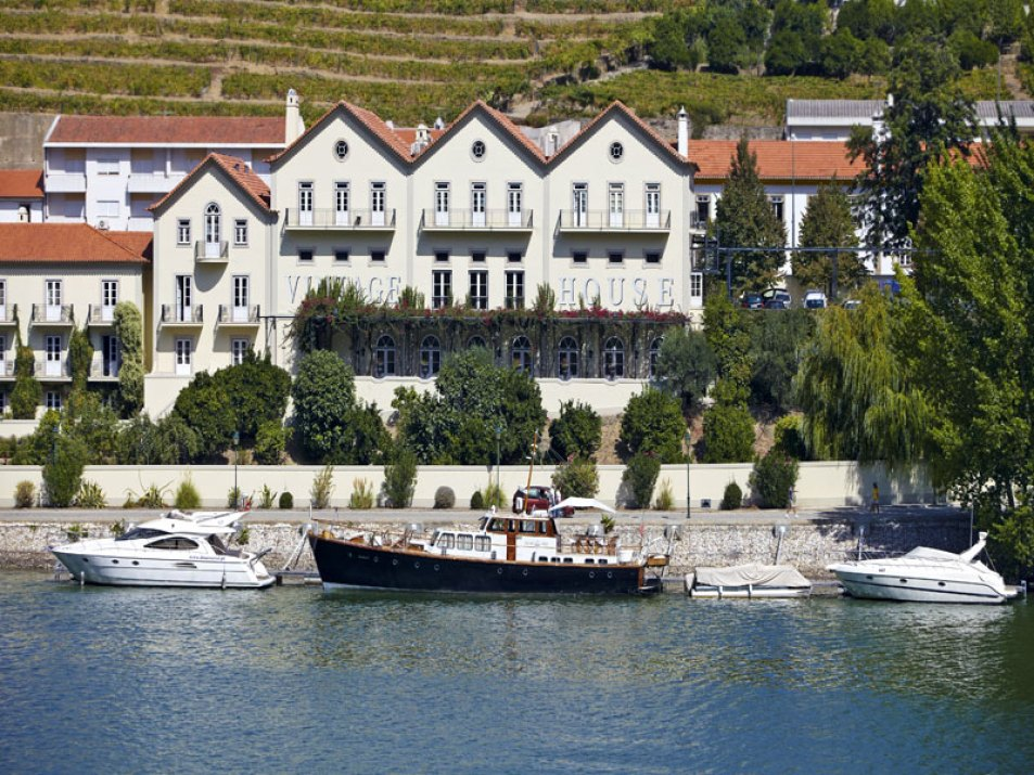 9-Cover-Vintage-House-Hotel-Douro-Pinhao