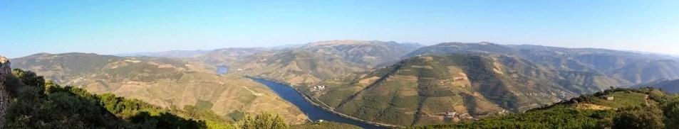 Nelson_Carvalheiro_Douro_Guide_Miradouro_Galafura (2)