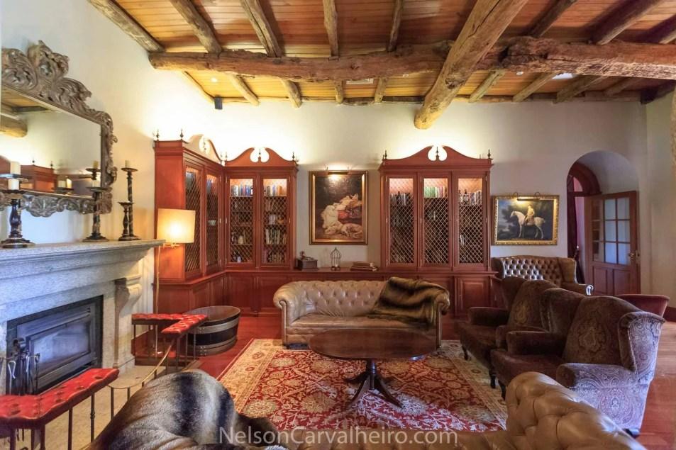 Nelson_Carvalheiro_Douro_Vintage_House_Douro (7)