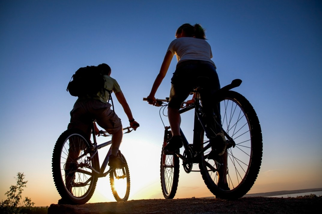 NelsonCarvalheiro_Portugal_Bicycle_Tours (6)