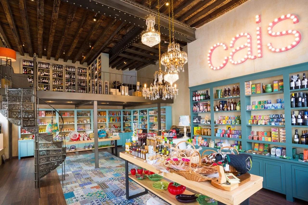 Boutique Hotel Algarve Beach