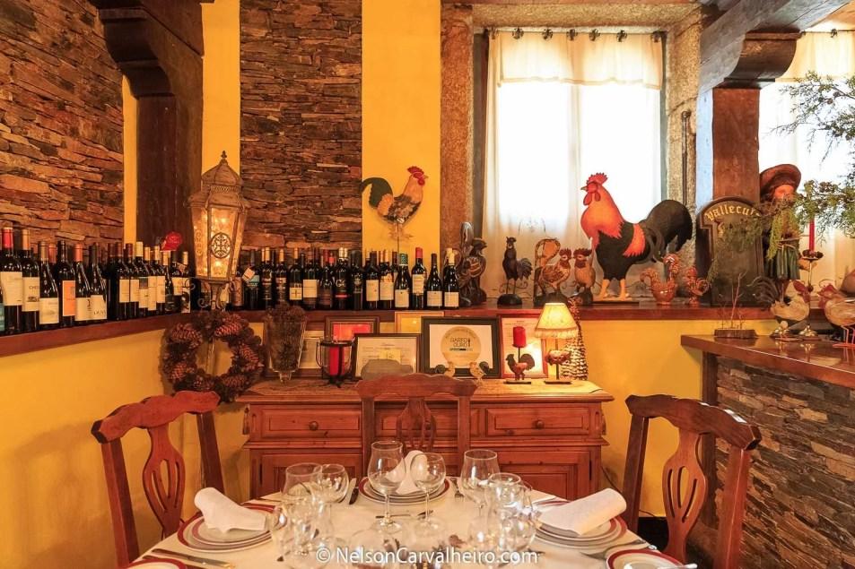 Nelson_Carvalheiro_Serra_Da _Estrela_Restaurants_Vallecula (2)