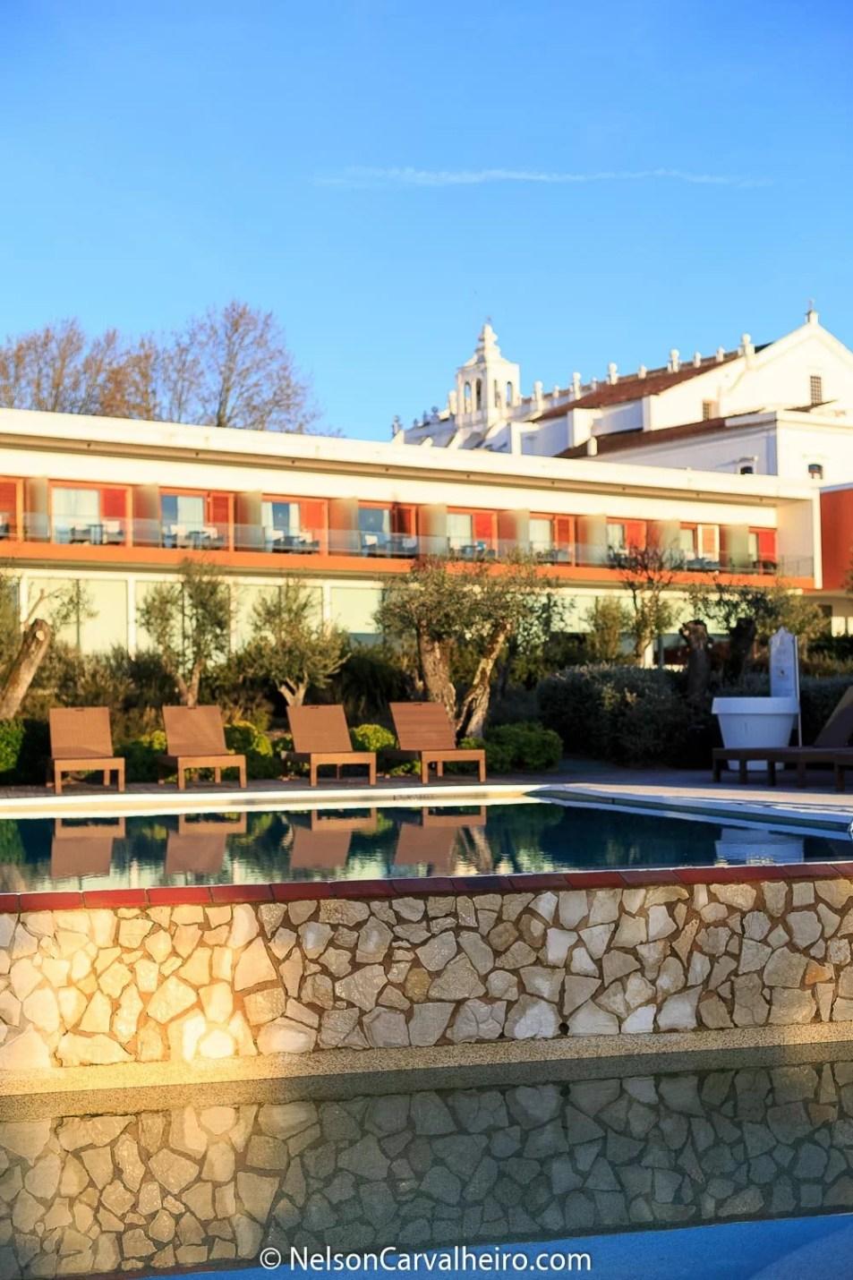 Nelson_Carvalheiro_Alentejo_Wine_Travel_Guide_Convento_Espinheiro-5