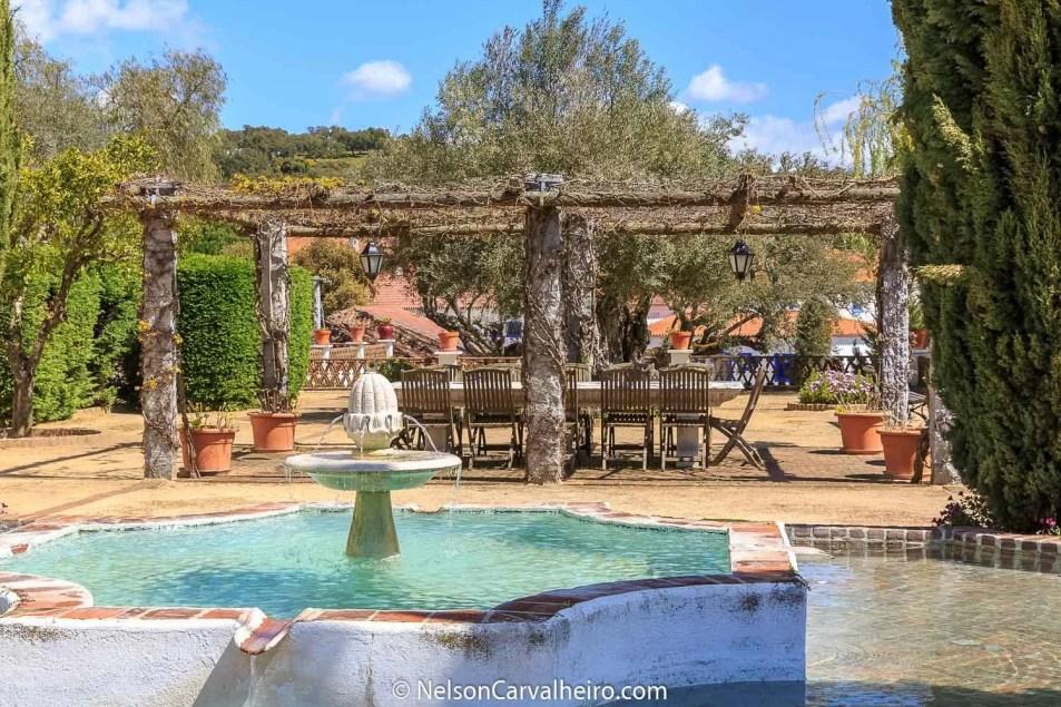 Nelson_Carvalheiro_Alentejo_Wine_Travel_Guide_Monte_Ravasqueira-26