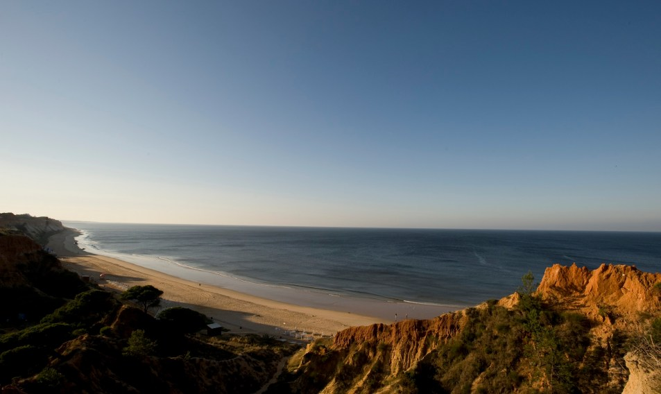 Best_Beaches-Central_Algarve_Praia_Falesia