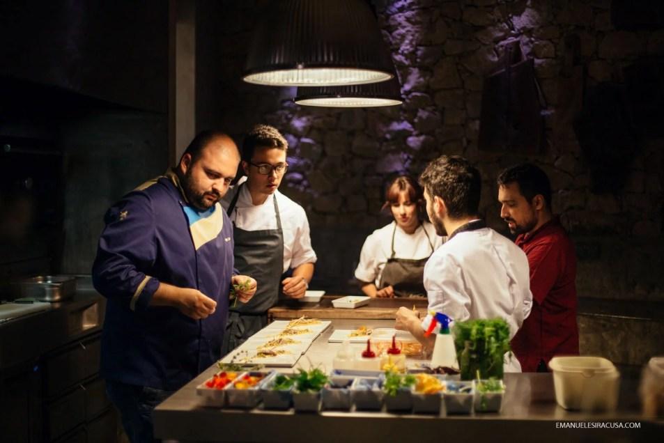 Emanuele Siracusa - Centro de Portugal - Oeste - Areias do Seixo Dinner-13