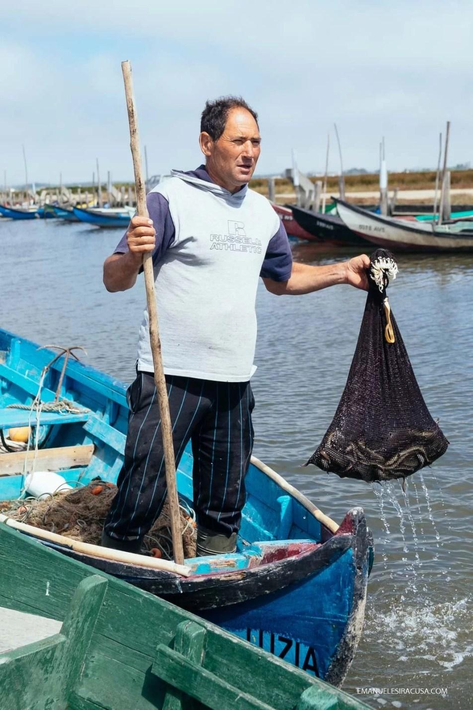 emanuele-siracusa-centro-de-portugal-aveiro-ria-eels-fishing-16