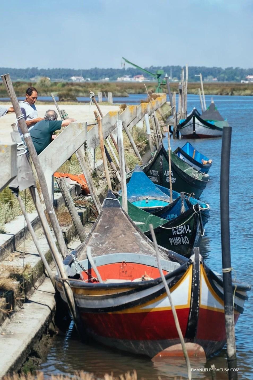 emanuele-siracusa-centro-de-portugal-aveiro-ria-eels-fishing-20