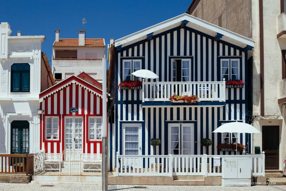 emanuele-siracusa-centro-de-portugal-costa-nova-striped-houses-11