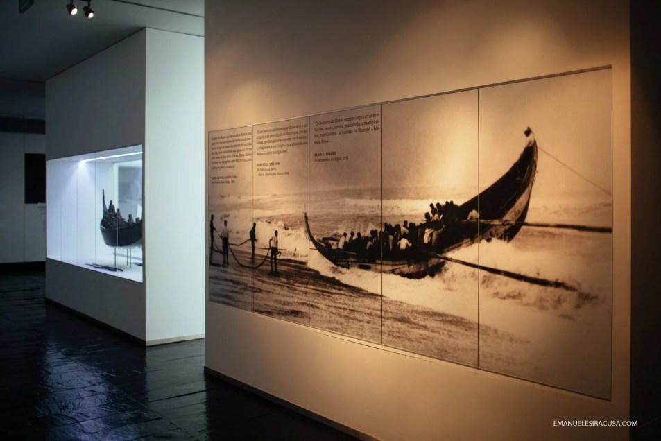emanuele-siracusa-centro-de-portugal-ilhavo-codfish-museum-7