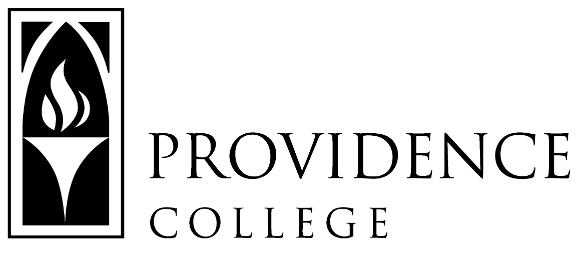 Bardstown resident Gabrielle Manion named to Providence