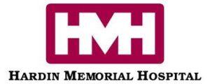 hardin_memorial_hospital_1473208