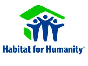 habitat-fo-humanity