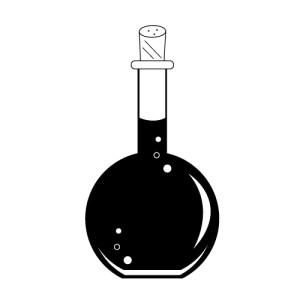 Vinegars & Oils