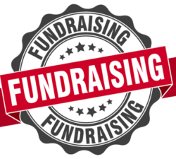 Fundraising with Nelson Nursery