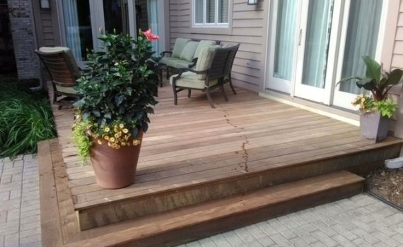 Patios – Milwaukee Landscaping | Mequon Landscaping | Landscapers ...