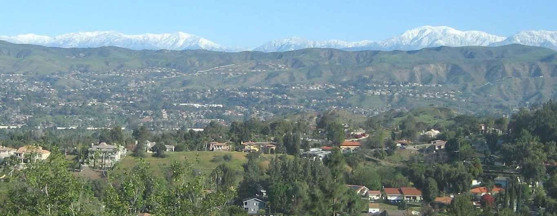 anaheim-hills-snow-mountains