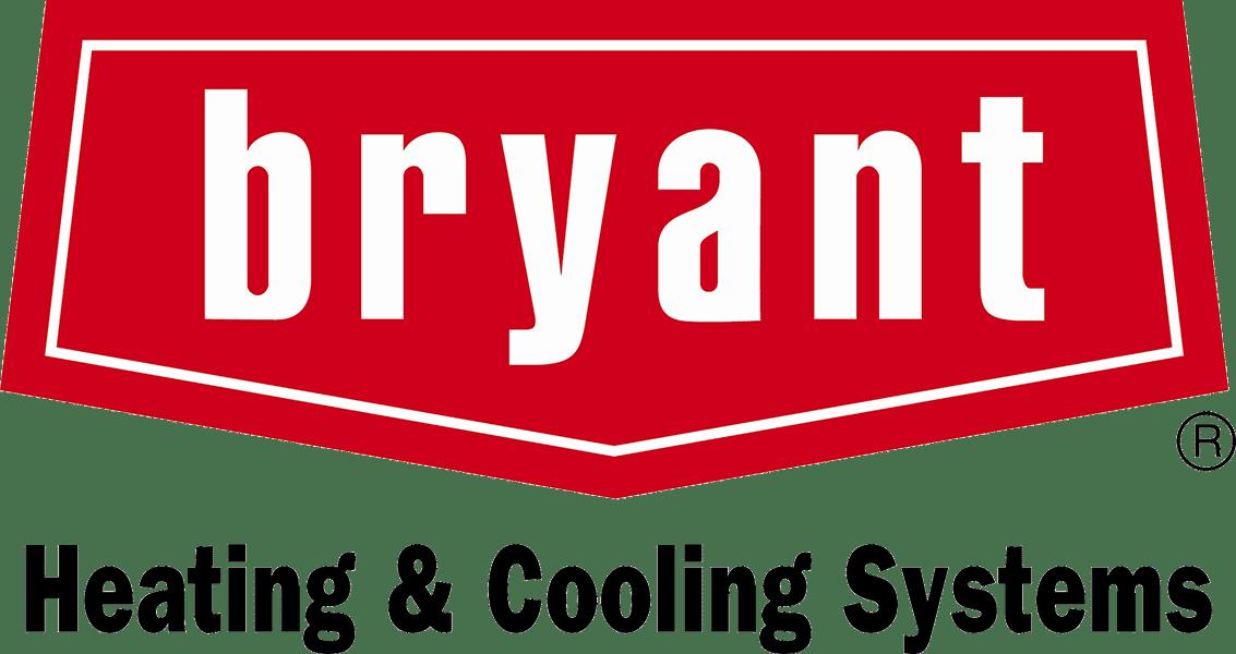 bryant-logo-1133x600